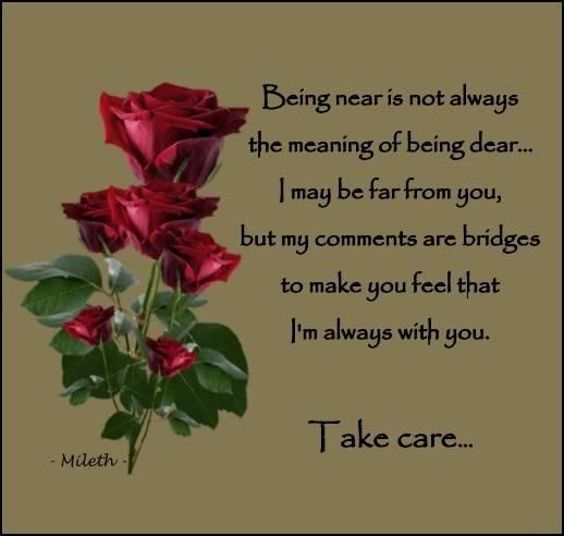 FOTO TË MUAJIT SHKURT - Faqe 4 Takecare
