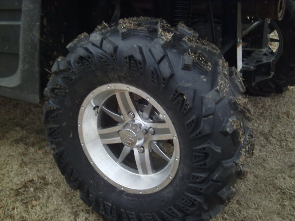 Wheel and Tire Pictures! 008