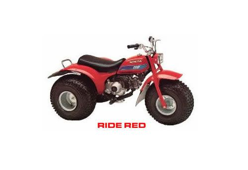 What was your first ride ?? 8982793_ATC110_1982