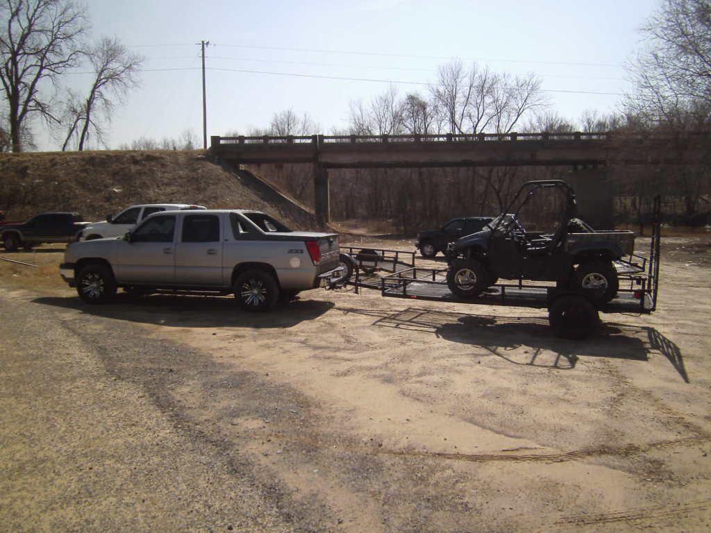 My rig SANY0009