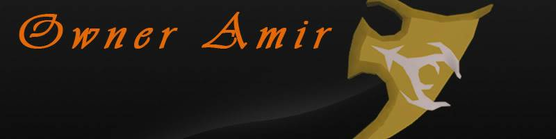 -Hunt3d's signature shop- :) Amir-1-2