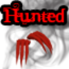 -Hunt3d's signature shop- :) Th_yeah