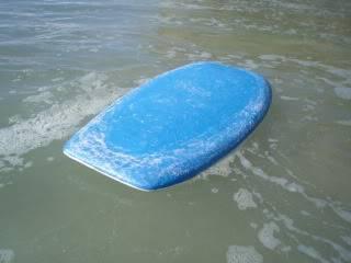 New Surfcraft Species - Hybrid Homebuild. Sept2011009a