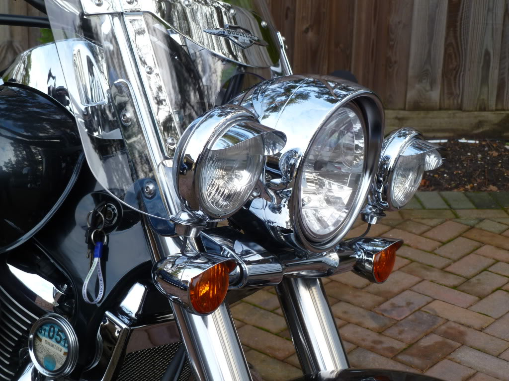 Imported from Washington DC .......... Suzuki C50T Mix2011019-1