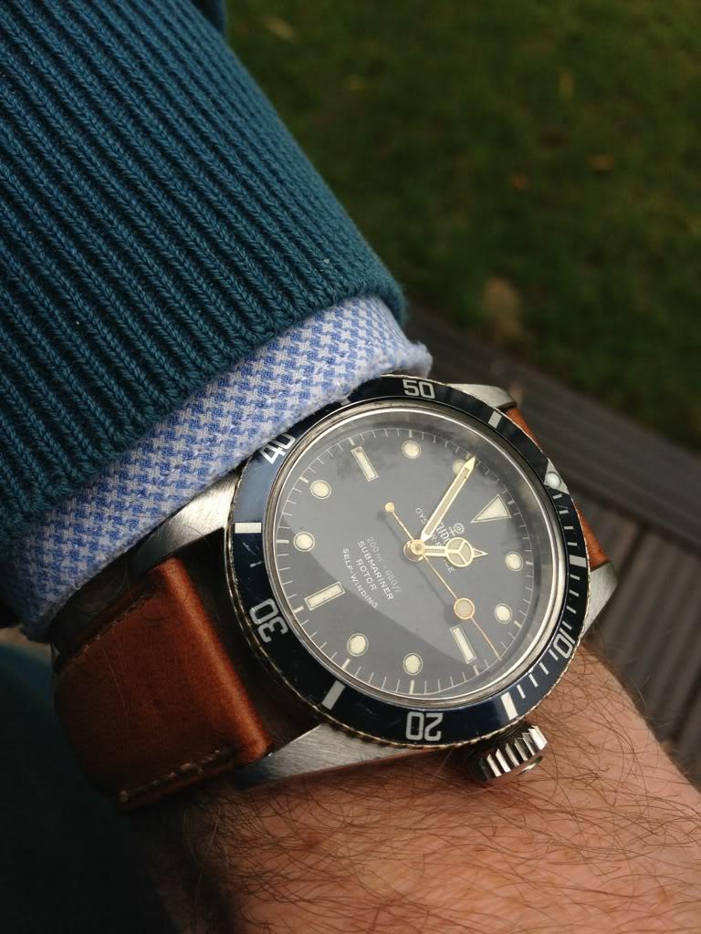 La montre du vendredi 2 novembre 2012 ! 4EDC4D66-83AE-4DC4-A05E-F13010800BED-2410-00000242FB1E1400