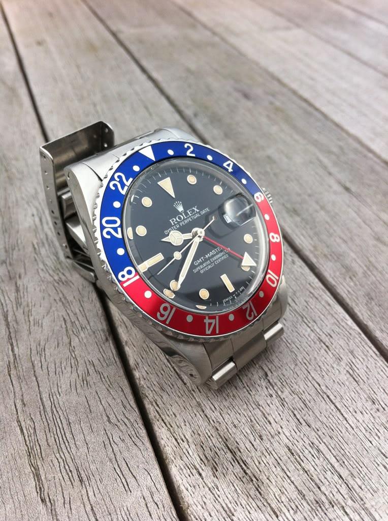 La montre du vendredi 17 février 2012 65dae5cf