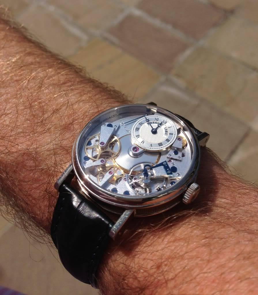 La montre du vendredi 19 juillet 2013 6D3D5D5B-7A84-4C7A-B5DA-8C8C717E7EC6-3372-0000030A6B1CE754