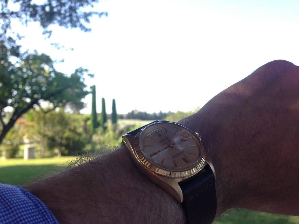 La montre du vendredi 5 juillet 2013 7CD1808A-2557-42E3-B082-8955CA9365B5-1276-000000CCECEFC089