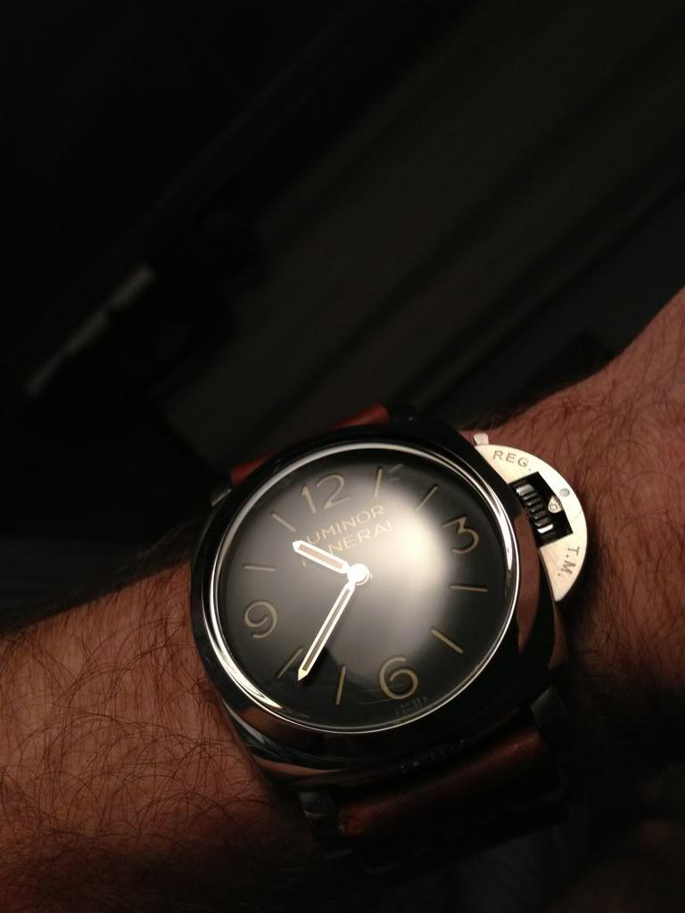 La montre du vendredi 1er mars 2013 8E9B1D1A-5D6B-4228-BA11-7C70DF702C8E-3380-000002364D830412