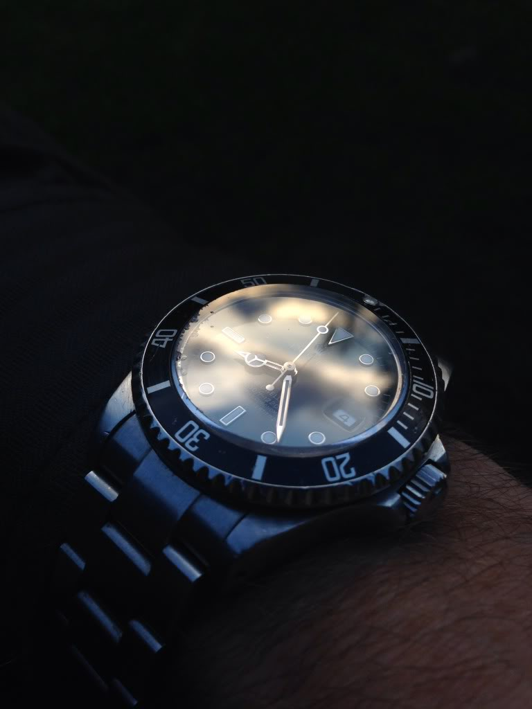 La montre du vendredi 4 octobre 2013 AA8B8087-84EB-4AC6-8D45-B025C0668A80-307-00000027CB2A8871_zps3561e58f