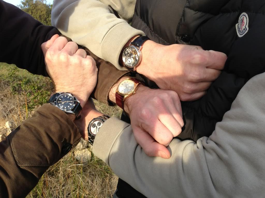 Votre montre sur le poignet d'un autre ... ADB5AE1B-E54D-42D0-A6CE-1920937761DA-7539-0000053373B63C2D