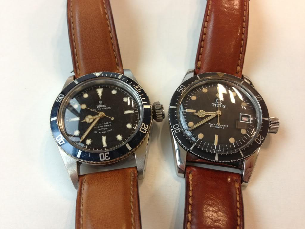 La montre du vendredi 2 novembre 2012 ! F28E8A0E-73FF-474C-B60E-E7A09403E959-2410-0000022F4D67207B
