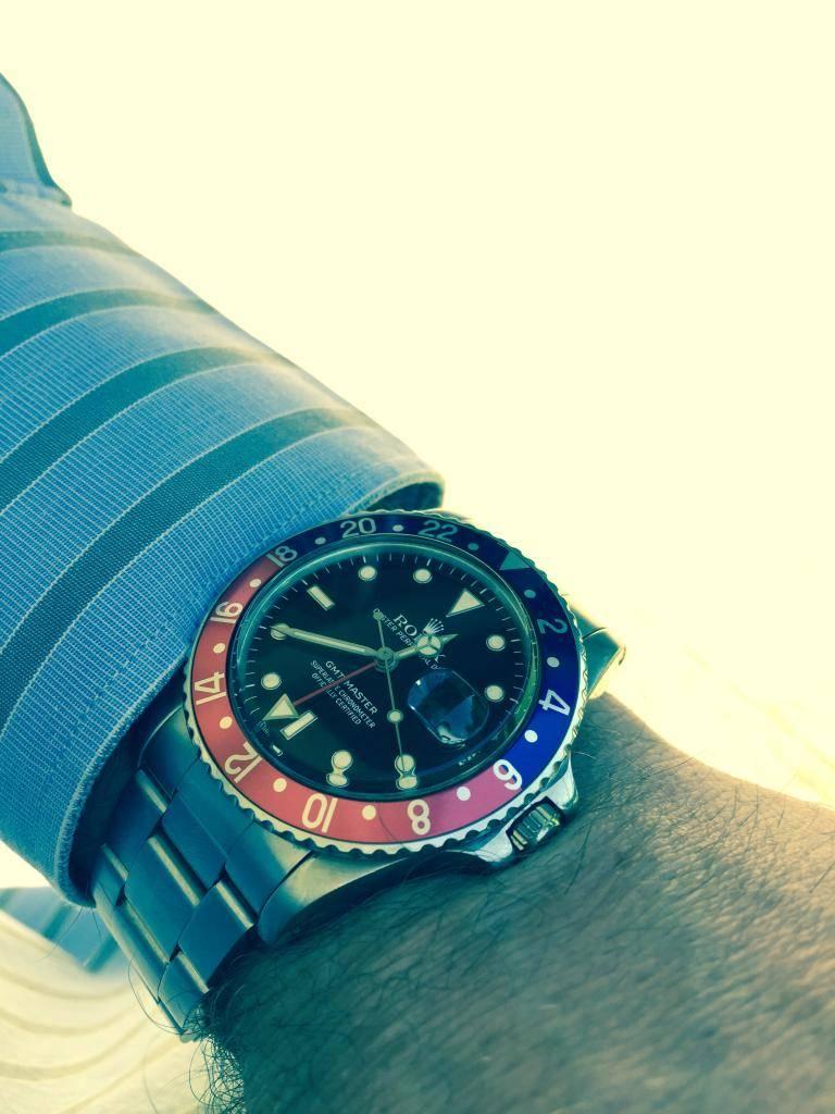 La montre du vendredi 26 septembre 2014 241968C5-753F-4ACC-B3E0-8D9BD7C06BD7