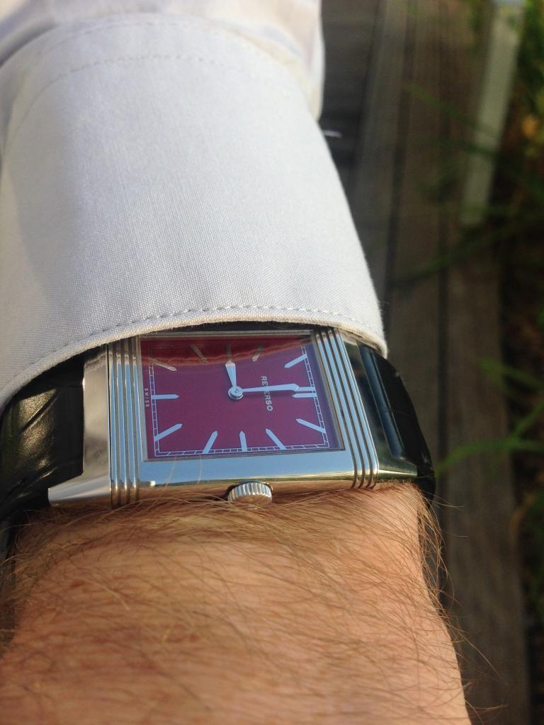 La montre de vendredi 19 septembre 2014 3D8ACFE6-1BDC-4DF8-9744-BE045D7F1869