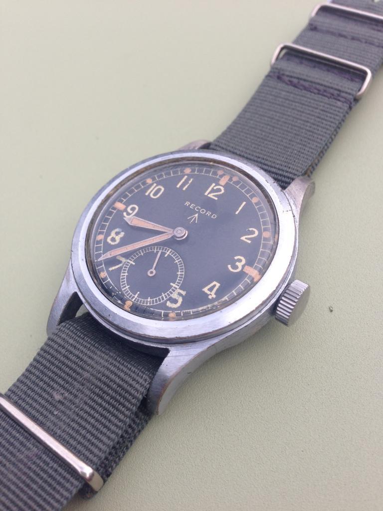 La montre du vendredi 6 juin 2014 3FBB9686-0756-455C-A4DD-8F826591DB6A