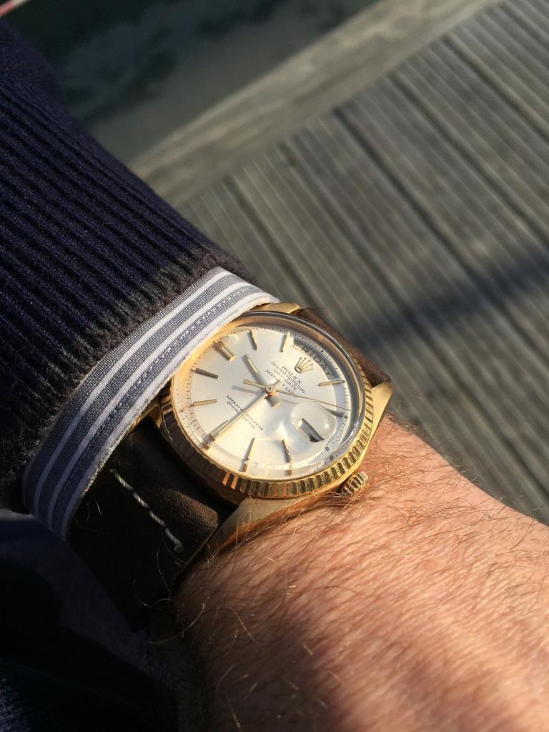 La montre du vendredi 31 octobre 2014 8A6934E8-EBEF-4AD7-98DE-1A146A261F7A