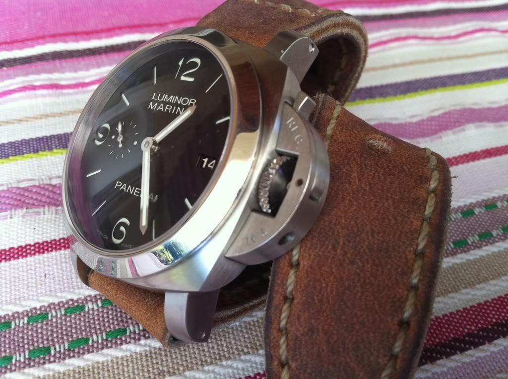 Vos plus belles photos de montres! E3837d42