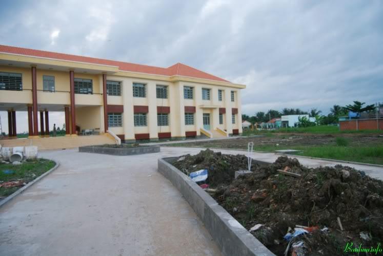 Trường xưa... mới DSC_01241600x12001600x1200
