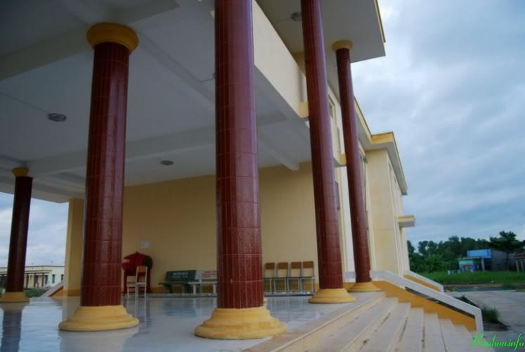 Trường xưa... mới DSC_01251600x12001600x1200