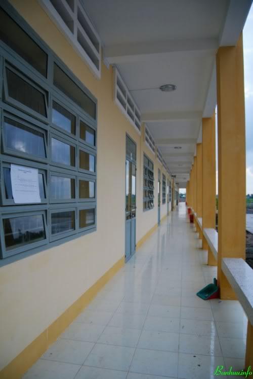 Trường xưa... mới DSC_01321600x12001600x1200