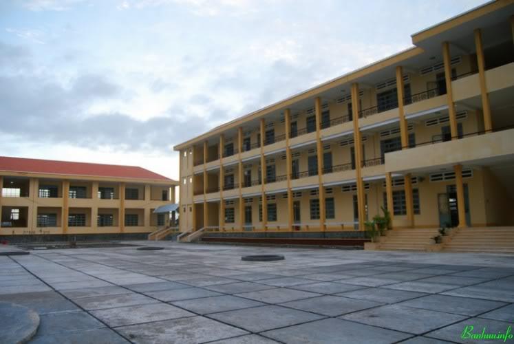 Trường xưa... mới DSC_01341600x12001600x1200