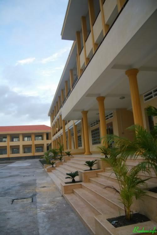 Trường xưa... mới DSC_01371600x12001600x1200