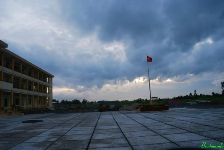 Trường xưa... mới DSC_01381600x12001600x1200