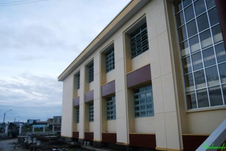 Trường xưa... mới DSC_01411600x12001600x1200