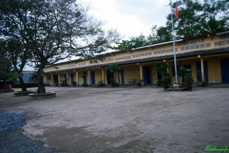 Trường xưa... mới DSC_01421600x12001600x1200