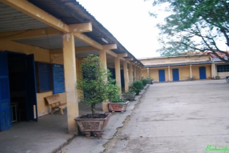 Trường xưa... mới DSC_01451600x12001600x1200