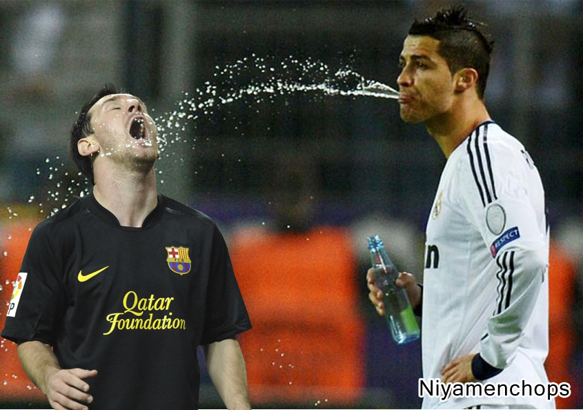 Lionel Messi  - Página 28 Cr7messic_zpse231fae8