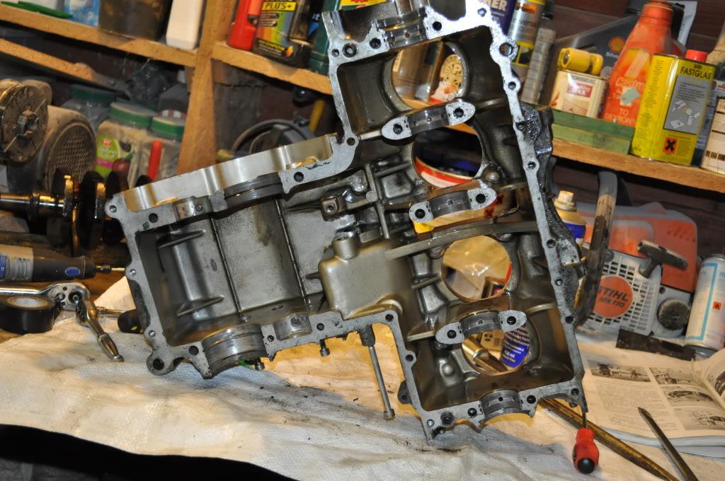 1st bike, 1st build CB650 - Page 2 DSC_0040
