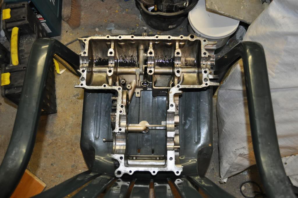 1st bike, 1st build CB650 - Page 2 DSC_0041