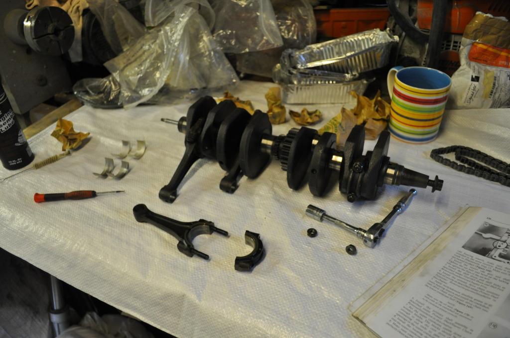 1st bike, 1st build CB650 - Page 4 DSC_1035
