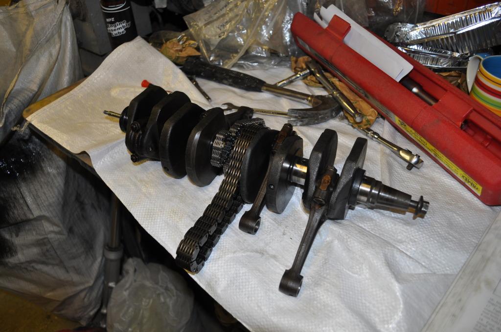 1st bike, 1st build CB650 - Page 4 DSC_1037