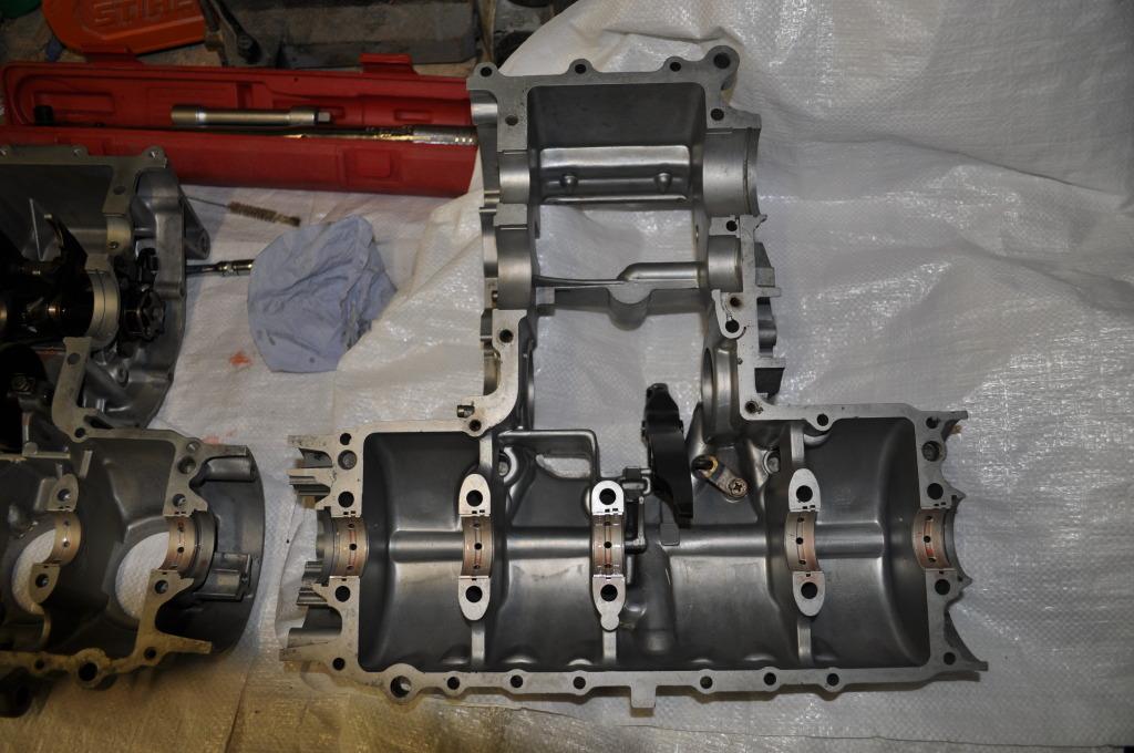 1st bike, 1st build CB650 - Page 4 DSC_1041
