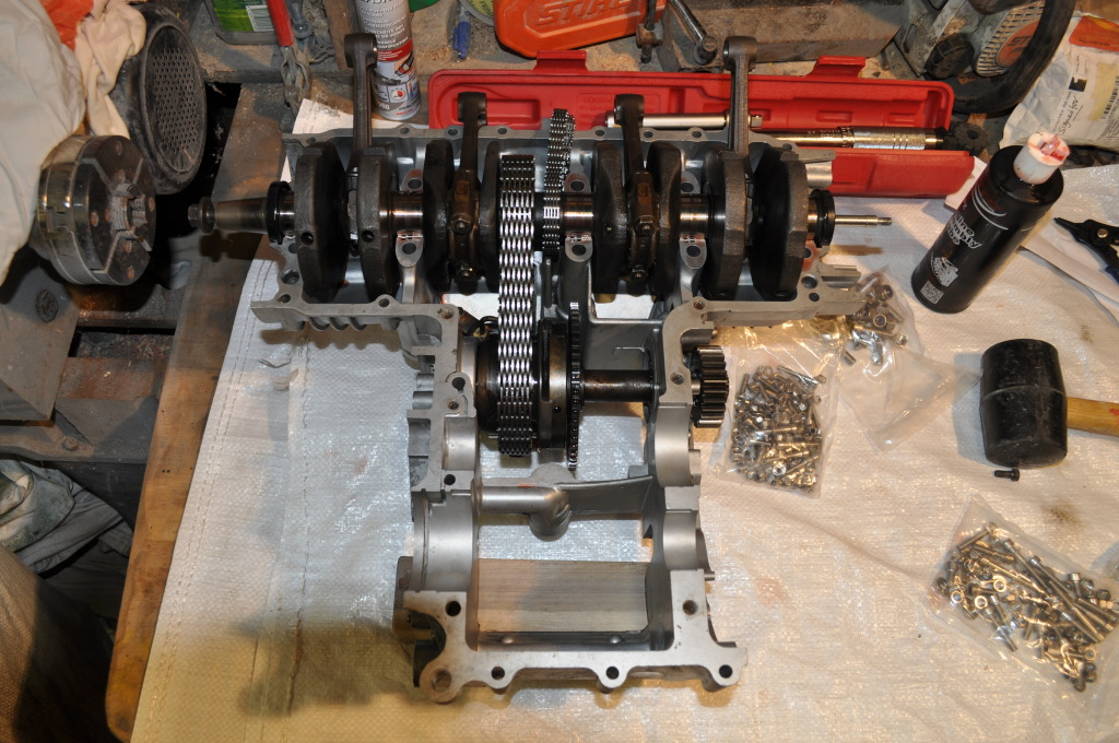 1st bike, 1st build CB650 - Page 4 DSC_1045