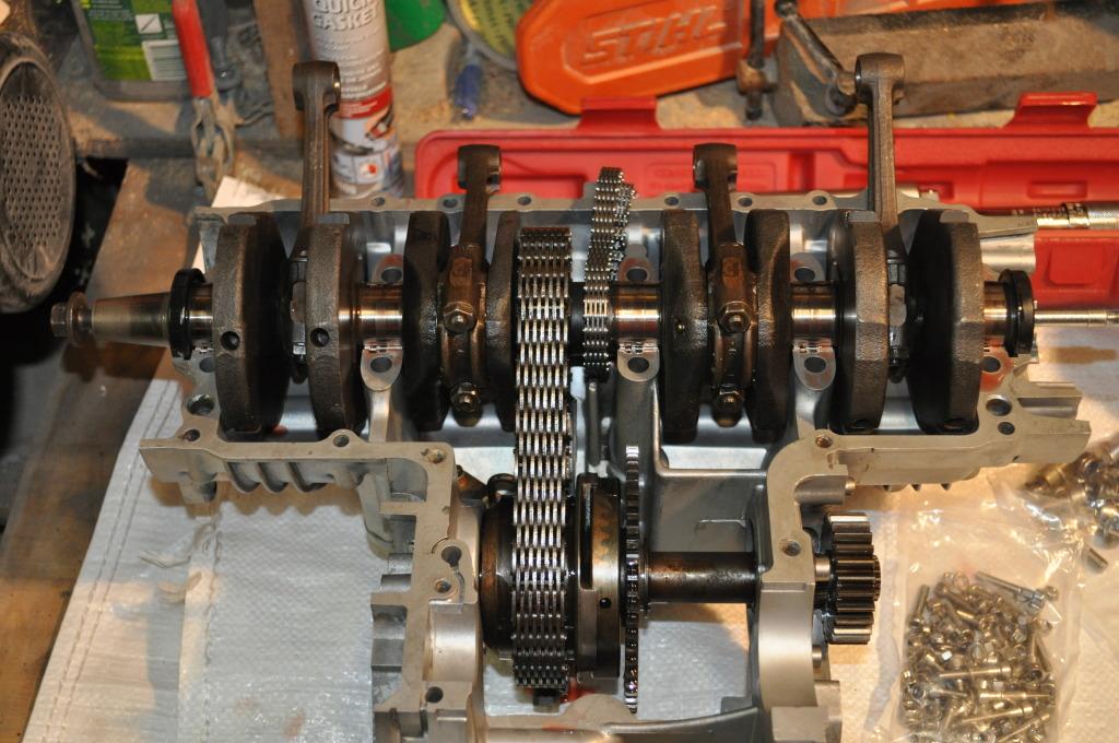 1st bike, 1st build CB650 - Page 4 DSC_1050