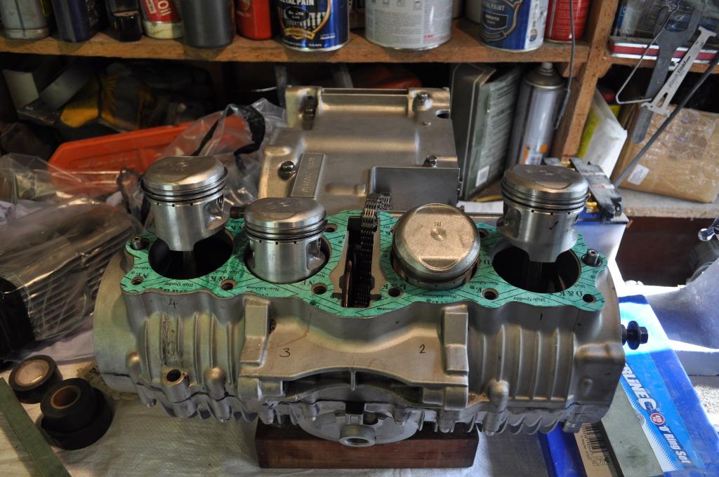1st bike, 1st build CB650 - Page 4 DSC_1063