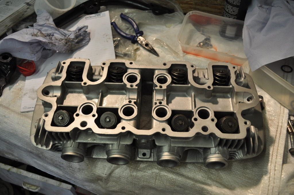 1st bike, 1st build CB650 - Page 4 DSC_1070