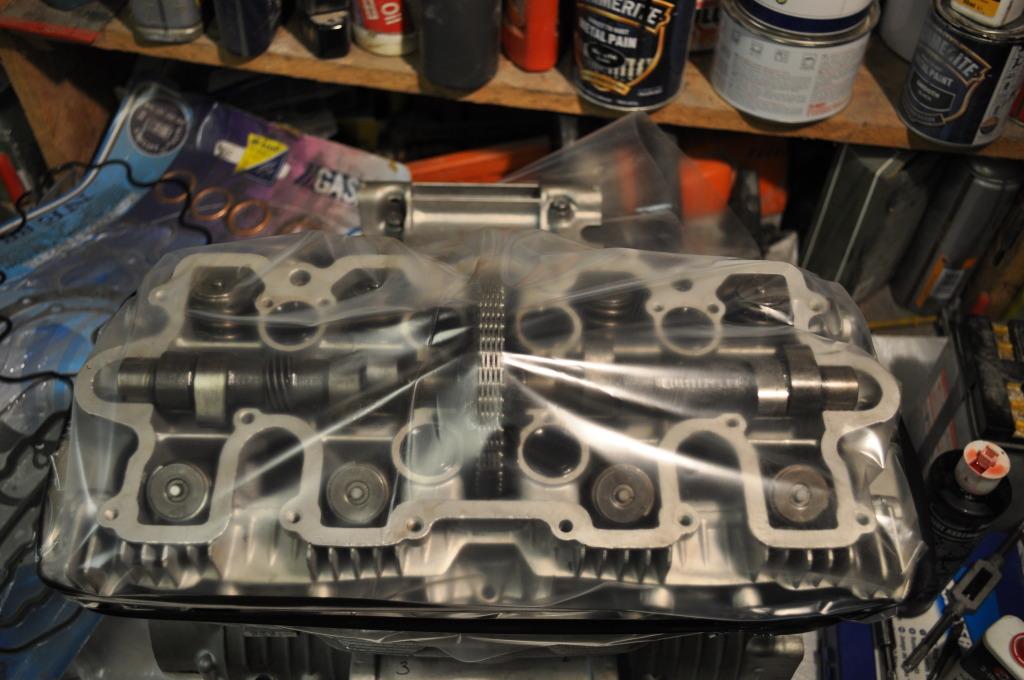 1st bike, 1st build CB650 - Page 4 DSC_1084