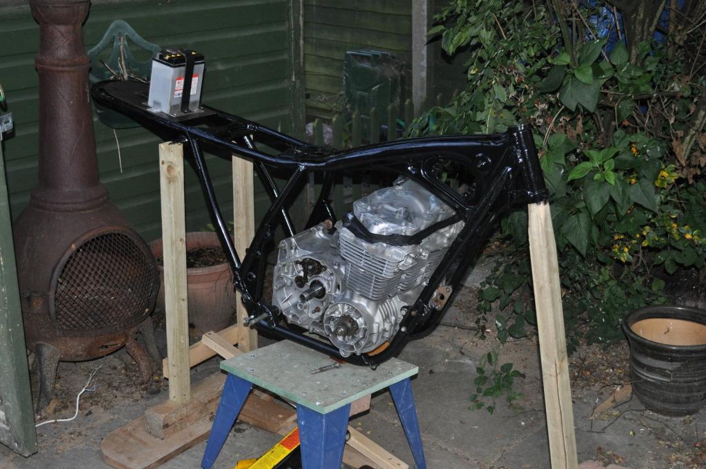 1st bike, 1st build CB650 - Page 4 DSC_1098