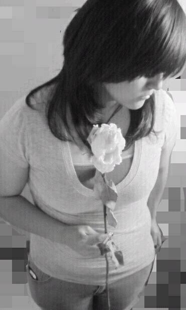love rose flower - Page 2 Ttttt