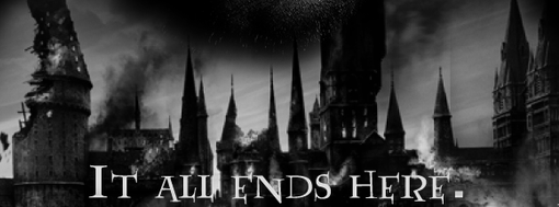 ENDS HERE (post-potter 2022, IF! rated M) It_all_ends_here____by_kathyg08-d308ma3-1
