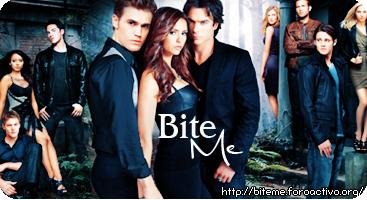 Bite Me {The Vampire Diaries RPG} -BUSCAMOS PERSONAJES/BAILE DE MÁSCARAS INICIADO- {Afiliación Normal} Bm-imagennormas