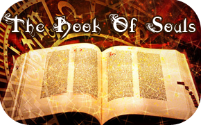 The Book Of Souls { ¡FORO NUEVO! } Afiliación Normal  Tbos-imagenrules2