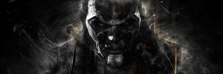 Marvel Fase 3 - Noticias y Spoilers Sintiacutetulo-1c