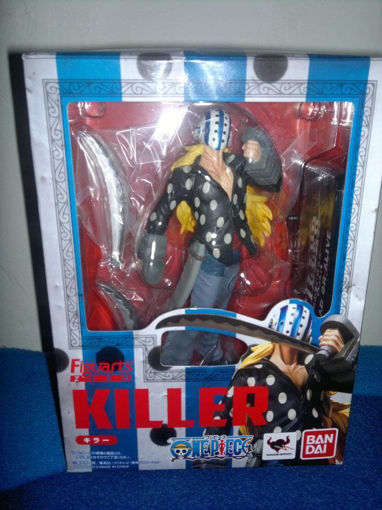 Killer Figuarts photo 062320131841_zps30f12784.jpg