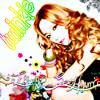 OverTheRainbow♥By:♕ WillyWonka. 775dc3d5
