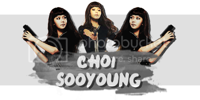 OverTheRainbow♥By:♕ WillyWonka. - Página 3 CHOISOOYOUNG